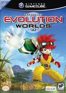 250px-evolution_worlds_box_artwork