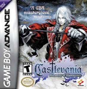 castlevania-harmony-of-dissonance-gba_451466