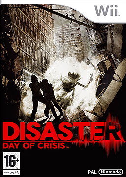 disaster_day_of_crisis