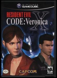 resident-evil-code-veronica-x_423394