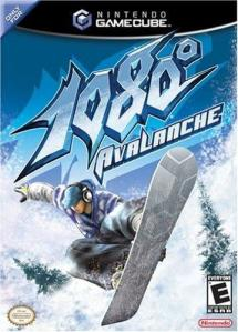1080-avalanche
