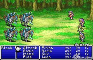 final-fantasy-i-ii-dawn-of-souls-20041130030201633_640w
