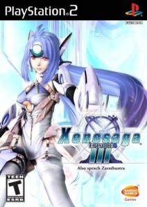 xenosaga-3-box-art