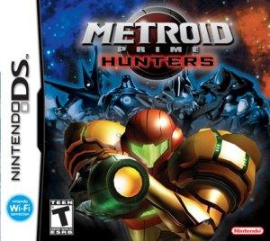 boxart_us_metroid-prime-hunters