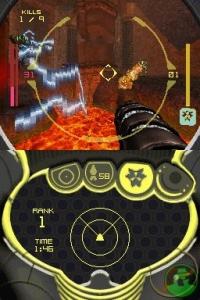Metroid-Prime-Hunters-6