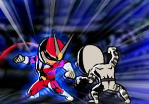 viewtiful-joe-20040823032926500