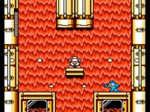 mega_man_iii_profilelarge