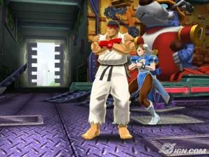 tatsunoko-vs-capcom-cross-generation-of-heroes-20080527082746999_640w