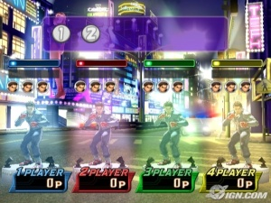 tatsunoko-vs-capcom-cross-generation-of-heroes-20081210081426968_640w