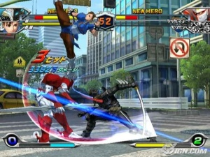 tatsunoko-vs-capcom-screens-20080922075217774_640w