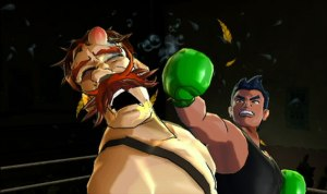 punch-out-wii