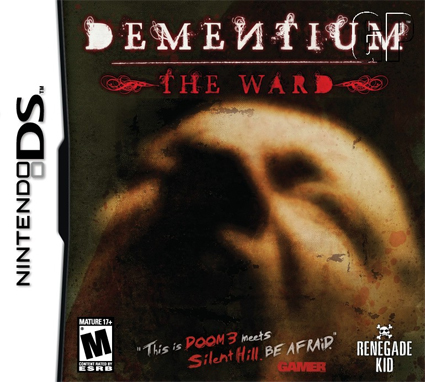 dementium_box0814