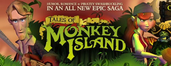 tales_of_monkey_islandletstrythis