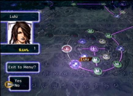 ffx expert sphere grid max stats guide