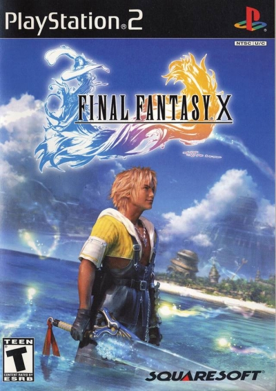 final-fantay-x-box-art.jpg