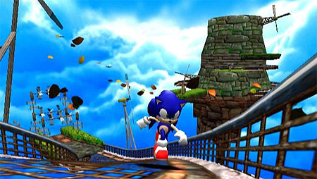 http://oculin.files.wordpress.com/2010/09/sonic_adventure_1.jpg