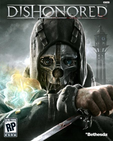 20120522210822!Dishonored-box-art-1-