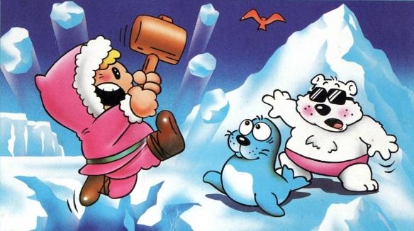 IceClimber_Famicom_boxfront GG Cut