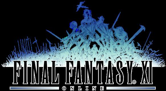Ff11_logo
