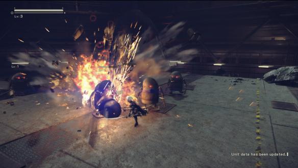 nier-automata-demo-explosion-pa-pa-pa-pa-pa-pa-power