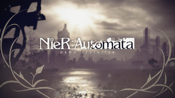 nier-automata-demo-title-screen